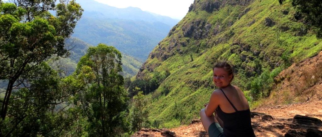 ella-rock-sri-lanka-wandern-hiking-little-adams-peak