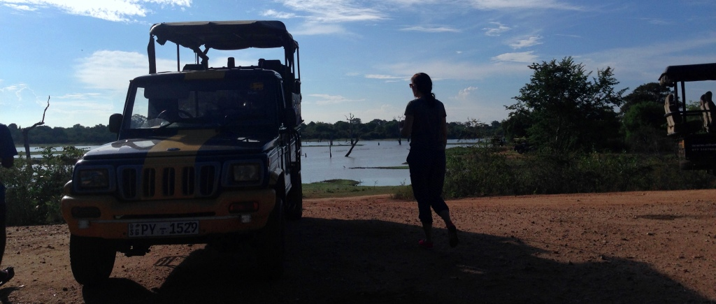 jeep-safari-sri-lanka-udawalawe