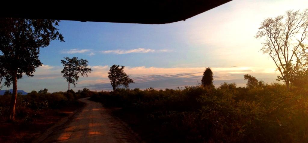 safari-sri-lanka-udawalawe-jeep