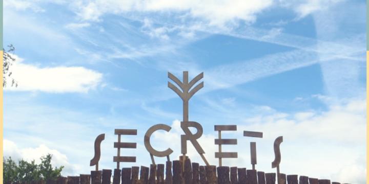 Secrets Festival Berlin – die kleine Auszeit vom Alltag