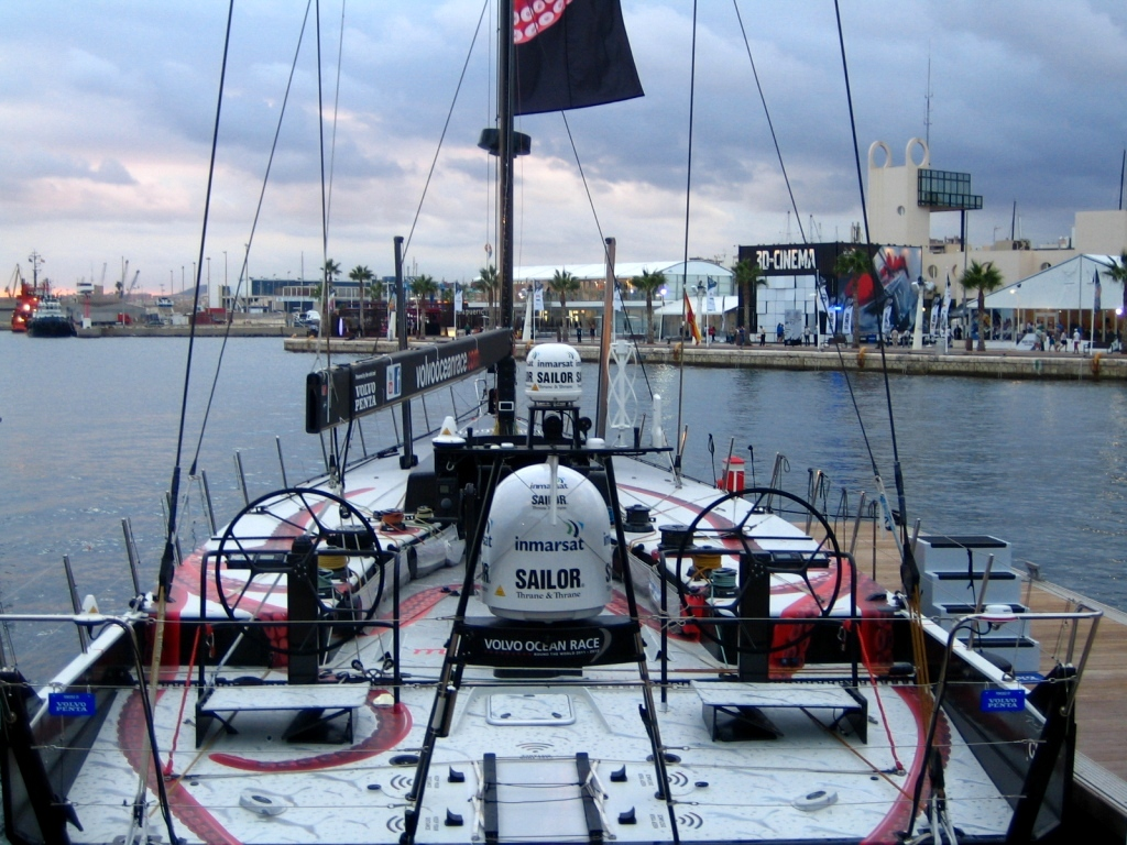 Alicante-Hafen (2).JPG