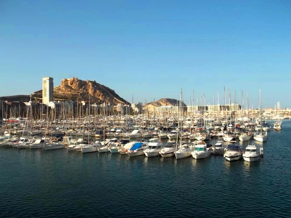 Alicante-harbour.jpg