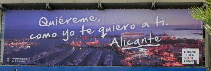 Alicante-spanien (1)