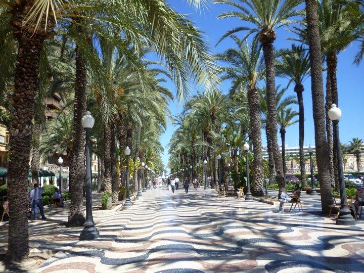 Alicante-spanien (2)