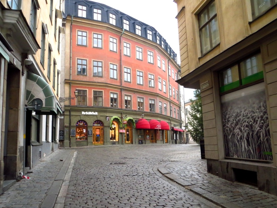 Gamla-Stan-Stockholm.JPG