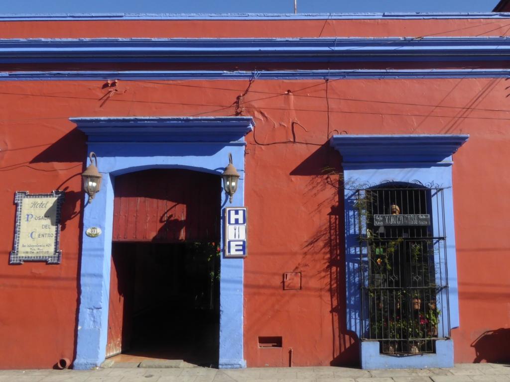 mexiko-oaxaca.JPG