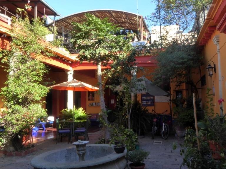 Oaxaca-mexiko (2).JPG