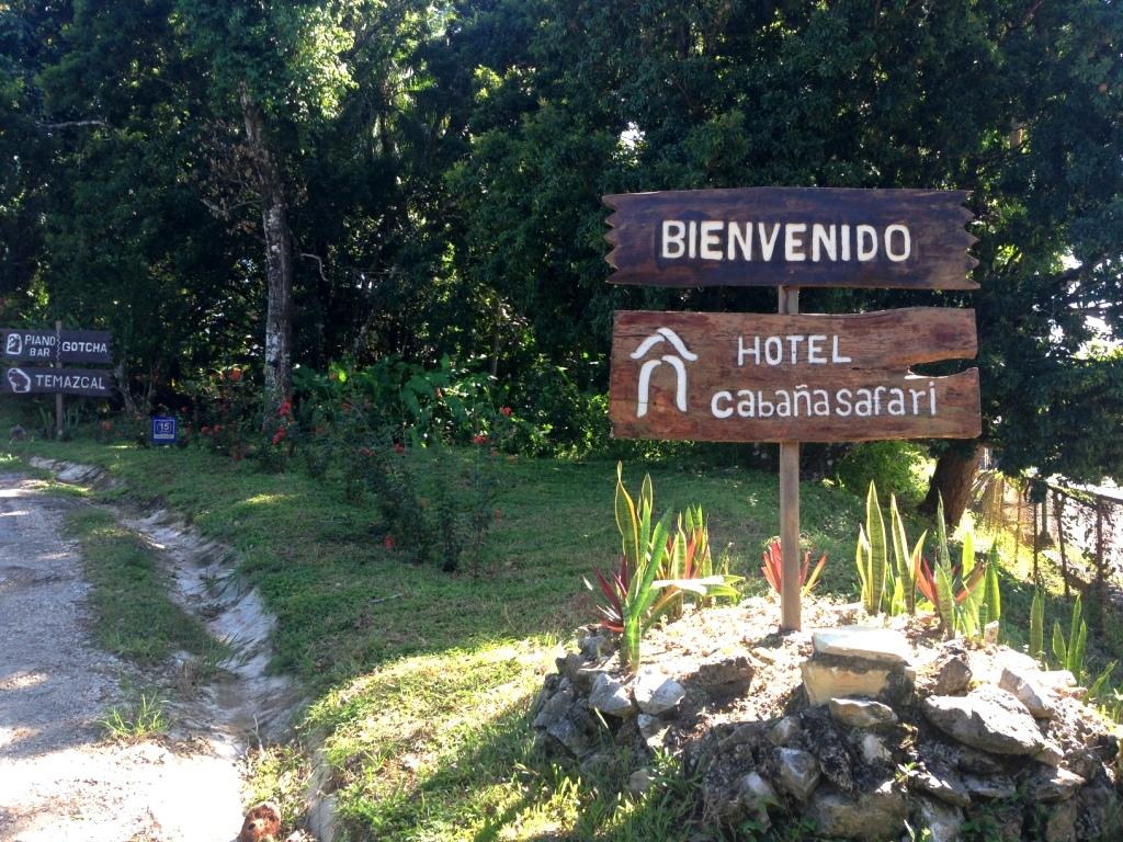 palenque-mexiko-chiapas (32)