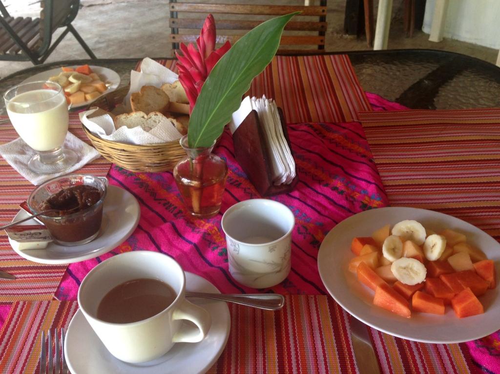 palenque-mexiko-chiapas (6)