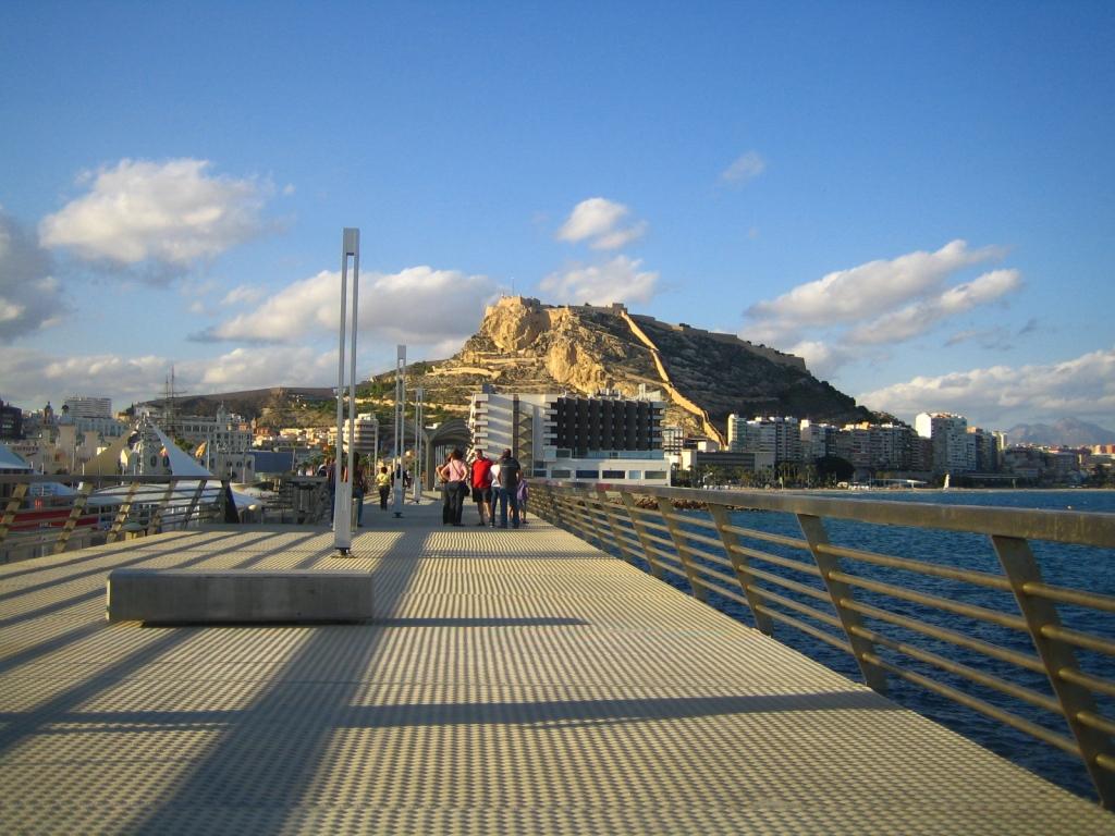 Spanien-Alicante (2)