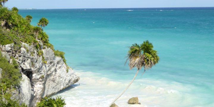 Vom Fischerdorf zum hippen Reiseziel  –  meine Tipps für Tulum