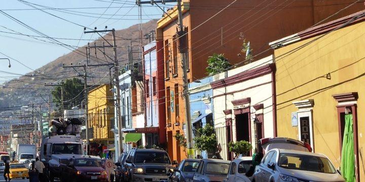 Sicherheit auf Reisen – Wie gefährlich ist Lateinamerika wirklich?