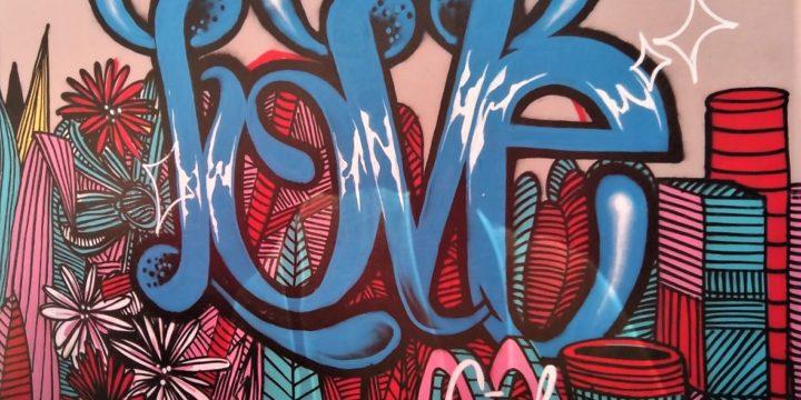 Woodstock – vom gefährlichen Arbeiterviertel zum Hotspot für Kunst und Design