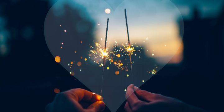 #17: Jahreswechsel und Rituale – so startet die Welt ins neue Jahr